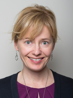 Bettina Holman
