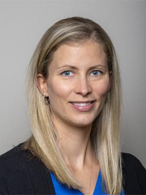 Danielle Mazur