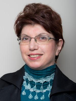 Jasmina Paulis