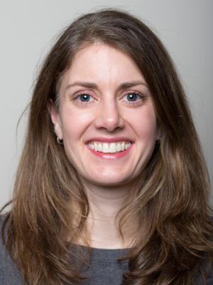 Heather Wdowiak