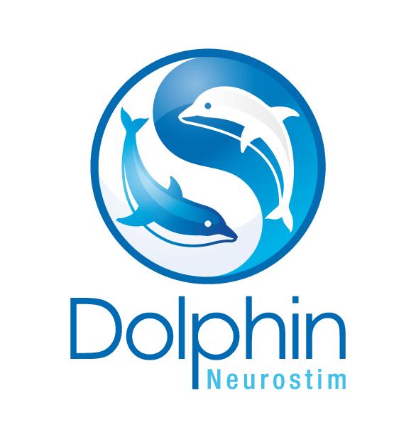 Dolphin Neurostim