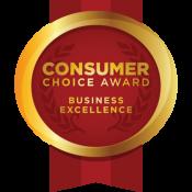 Consumer Choice Award