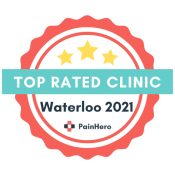 Top Rated Clinic PainHero
